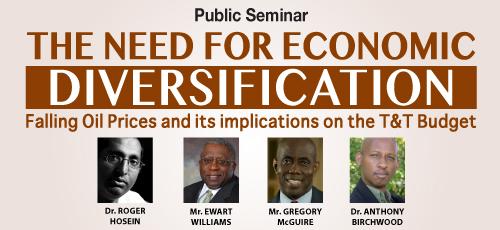 TEDU Seminar